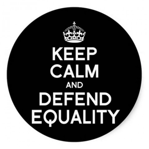 Equality, equality in schools, schools