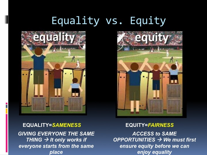 equality-and-equity